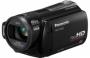 Цифровая видеокамера Panasonic HDC-TM20EE