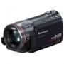 Цифровая видеокамера Panasonic HDC-TM700
