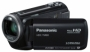 Цифровая видеокамера Panasonic HDC-TM80