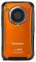 Цифровая видеокамера Panasonic HM-TA20