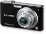 Цифровой фотоаппарат Panasonic LUMIX DMC-FS12