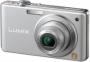 Цифровой фотоаппарат Panasonic LUMIX DMC-FS6