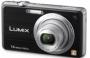Цифровой фотоаппарат Panasonic Lumix DMC-FS11