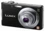 Цифровой фотоаппарат Panasonic Lumix DMC-FS14
