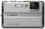 Цифровой фотоаппарат Panasonic Lumix DMC-FT2