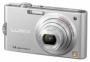 Цифровой фотоаппарат Panasonic Lumix DMC-FX66