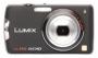 Цифровой фотоаппарат Panasonic Lumix DMC-FX700