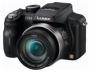 Цифровой фотоаппарат Panasonic Lumix DMC-FZ45