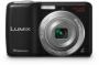 Цифровой фотоаппарат Panasonic Lumix DMC-LS6