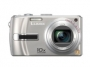 Panasonic Lumix DMC-TZ3