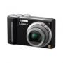 Цифровой фотоаппарат Panasonic Lumix DMC-TZ8