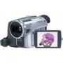 Цифровая видеокамера Panasonic NV-GS120EN