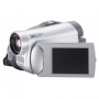 Panasonic NV-GS27EE-S