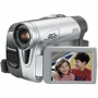 Цифровая видеокамера Panasonic NV-GS6