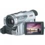 Цифровая видеокамера Panasonic NV-GS70EN-S