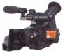 Цифровая видеокамера Panasonic NV-MD10000