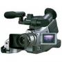 Цифровая видеокамера Panasonic NV-MD9000