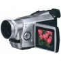 Цифровая видеокамера Panasonic NV-MX3EN