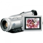 Цифровая видеокамера Panasonic NV-MX8EN