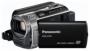 Цифровая видеокамера Panasonic SDR-H100