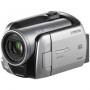 Цифровая видеокамера Panasonic SDR-H250