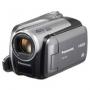 Цифровая видеокамера Panasonic SDR-H41