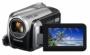 Цифровая видеокамера Panasonic SDR-H50EE