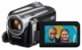 Цифровая видеокамера Panasonic SDR-H60EE