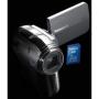 Цифровая видеокамера Panasonic SDR-S100GC