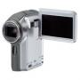Цифровая видеокамера Panasonic SDR-S150