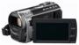 Цифровая видеокамера Panasonic SDR-S50