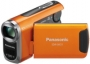 Цифровая видеокамера Panasonic SDR-SW21