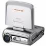 Цифровая видеокамера Panasonic SV-AV25GC