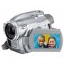 Цифровая видеокамера Panasonic VDR-D300GC