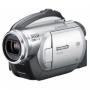 Panasonic VDR-D310EE-S