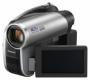 Цифровая видеокамера Panasonic VDR-D50