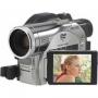 Цифровая видеокамера Panasonic VDR-M70GC-S