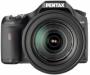 Цифровой фотоаппарат Pentax K200D