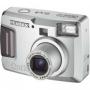 Цифровой фотоаппарат Pentax Optio 30