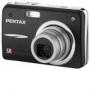 Цифровой фотоаппарат Pentax Optio А40