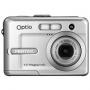Цифровой фотоаппарат Pentax Optio E20