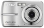 Цифровой фотоаппарат Pentax Optio E50