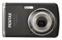 Цифровой фотоаппарат Pentax Optio E60