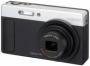 Цифровой фотоаппарат Pentax Optio H90