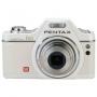 Цифровой фотоаппарат Pentax Optio I-10