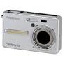 Цифровой фотоаппарат Pentax Optio L20