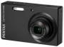 Цифровой фотоаппарат Pentax Optio LS1000