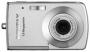 Цифровой фотоаппарат Pentax Optio M30