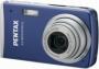 Цифровой фотоаппарат Pentax Optio M50