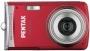 Цифровой фотоаппарат Pentax Optio M60